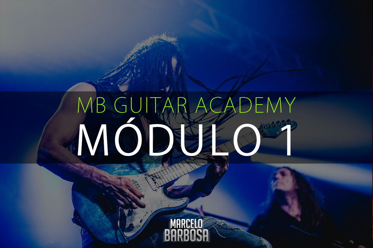 mb guitar academy marcelo barbosa