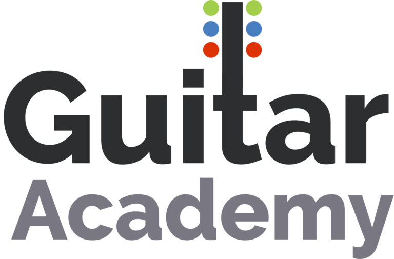 mb guitar academy