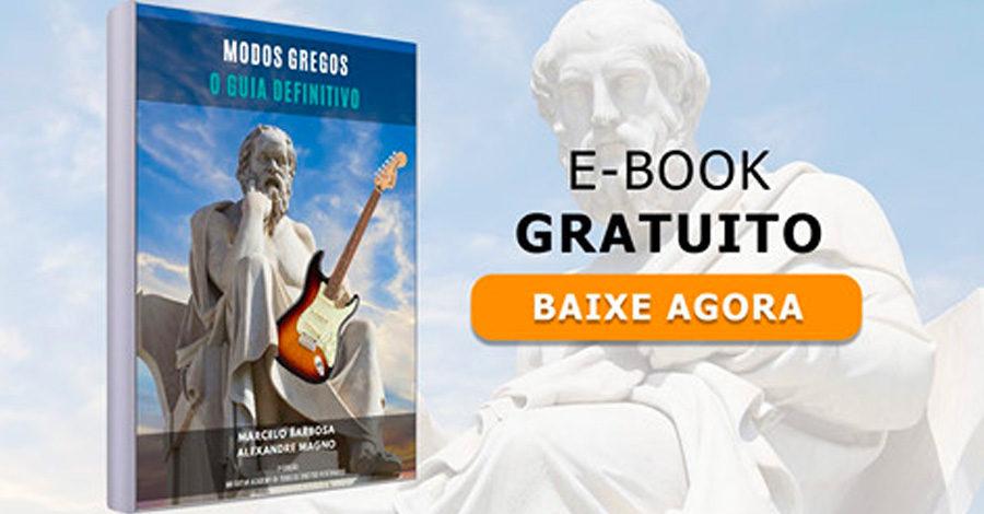 mb guitar academy marcelo barbosa
